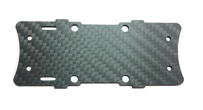 Armattan Armadillo Top Center Plate