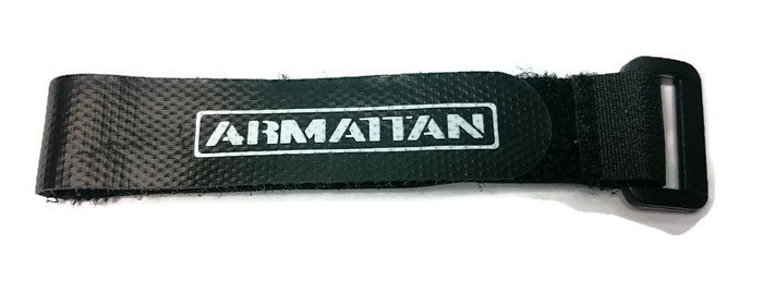 ARMATTAN ANTI-SLIP BATTERY STRAP