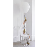 Metallic Tassel Garland - Lemonade Occasions