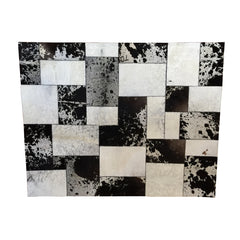 Cowhide Area Rugs