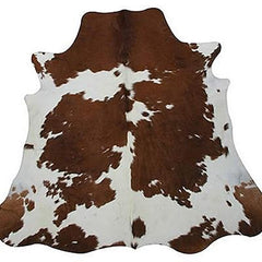 Colombian Cowhides