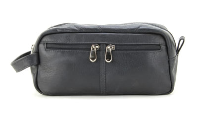 Men's Travel Toiletry Bag-Travel Bag For Mens Toiletries - Bayfield Bags