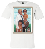 EXCLUSIVE 'All In The Family' - Only 30 Available!!