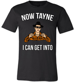 NEW *Exclusive 'Tayne's Guy' - ONLY 6 LEFT