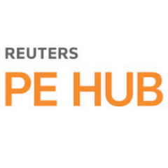 Reuters PE Hub: Action camera maker REVL raises $2 mln in seed from Bill Tai, others