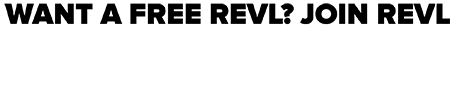 REVL Rewards