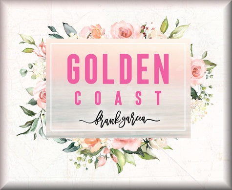 Prima Golden Coast