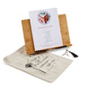 The WHOLEHEARTED COOKING Gift Set