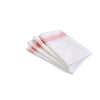 "20"" x 20"" Cotton Napkins, Set of 4"