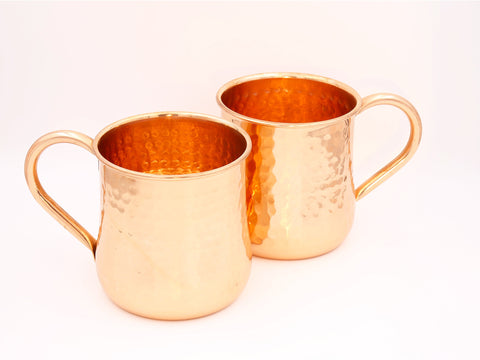 Bar 29 Moscow Mule (2 Pack)