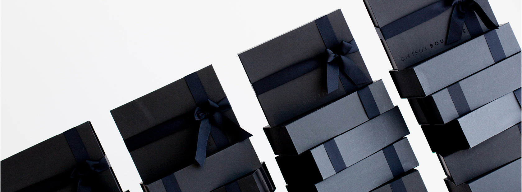 Gift Hampers NZ - Corporate Gifts