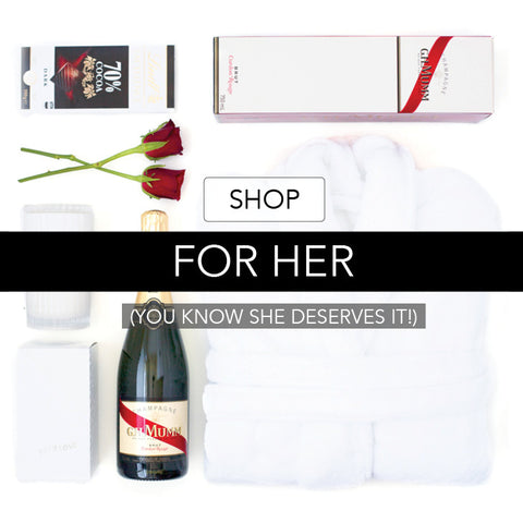 Giftbox Boutique - Gifts for Her