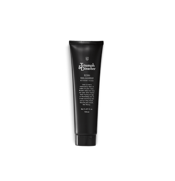 Triumph & Disaster - Ritual Face Cleanser 150ml