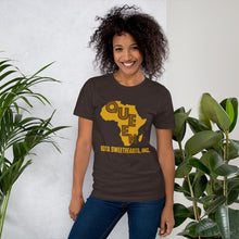 "Load image into Gallery viewer, ""Queen"" Tee"