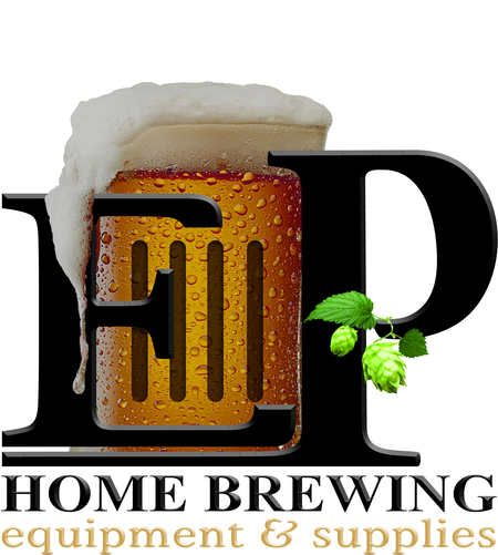 EP Home Brewing