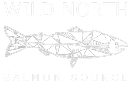Wild North Salmon Source