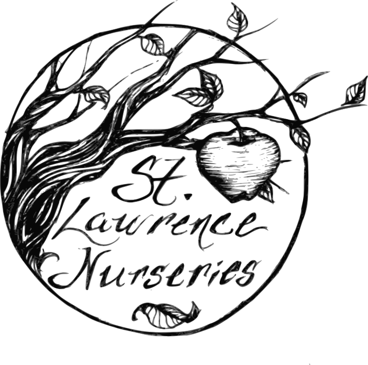 St. Lawrence Nurseries