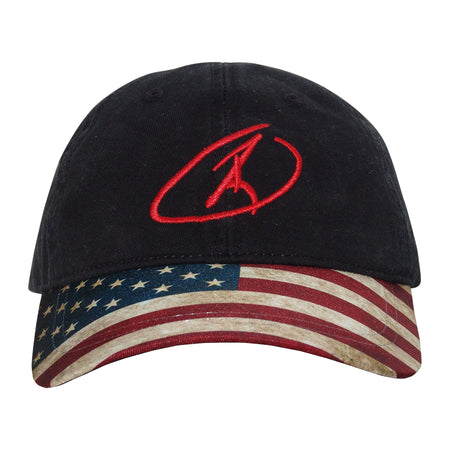 Patriot Adjustable Cap