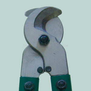 "417328 18"" 450Mm Long Arm Cable Cutter,Cutting Aluminium Copper Up To 150Mm²"
