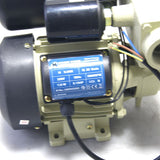 151442 Merry Tools Low Noise Self Priming Booster Water Pump 120W GA106
