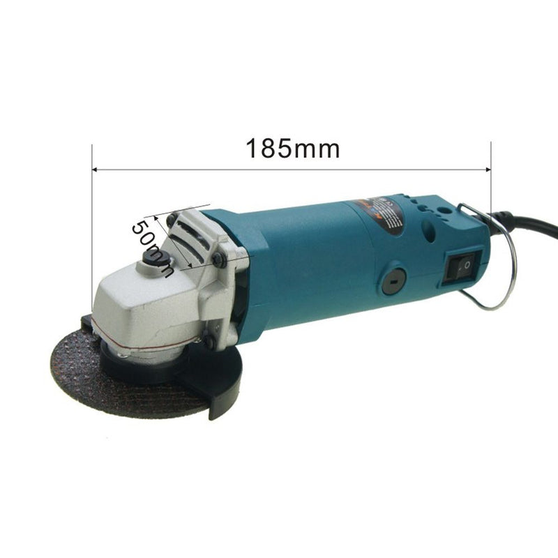 Mini Special Narrow Places Angle Grinder 3""