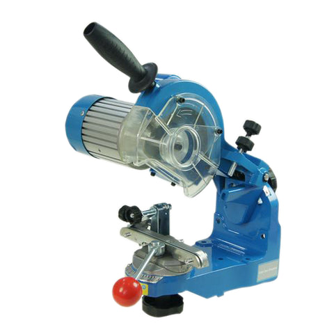 100096 Chainsaw Sharpener 240v 230w 145mm