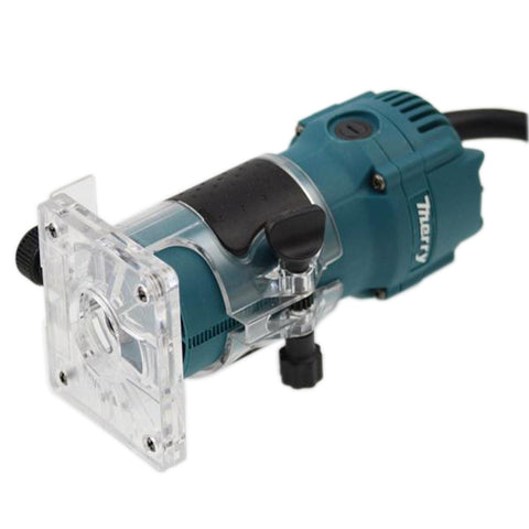 100365 Merry Tools Electric Wood Router Trimmer 240v