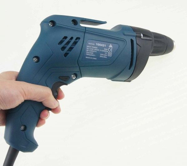 Merry Tools Drywall Electric Screw driver