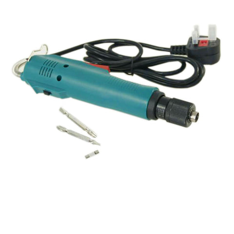 100467 Assembly Line Electric Screwdriver