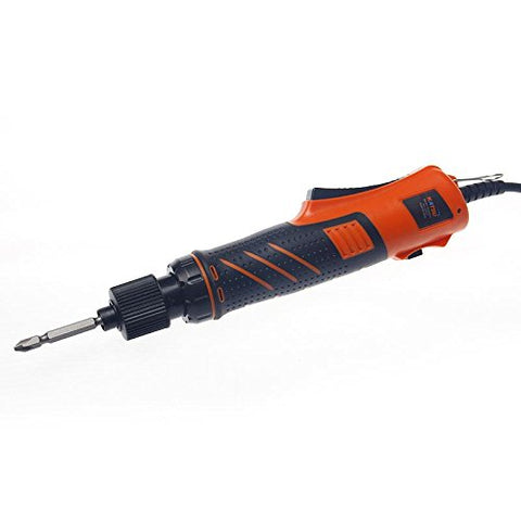 101013  Professional Assembly Line Screwdriver