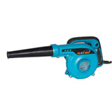 101772 800W Variable Speed Electric Air Blower and Dust Vaccum