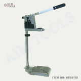 105417A Cast Iron Base Drill Stand