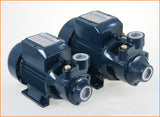151116 Centrifugal Peripheral 1 HP Water Transfer Pump
