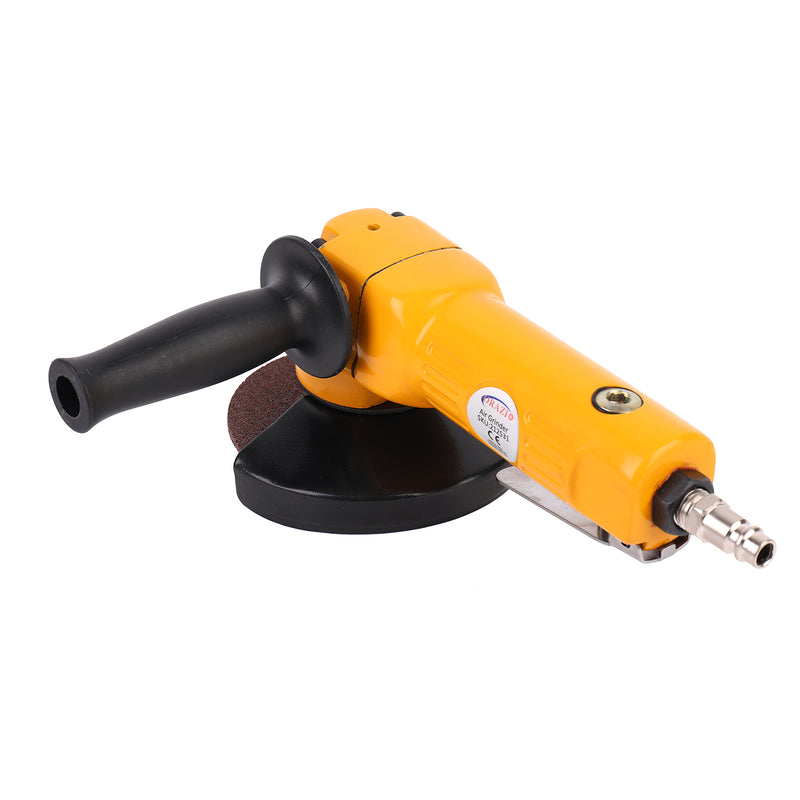 ORAZIO Air Angle Grinder Cut off Tool 100mm