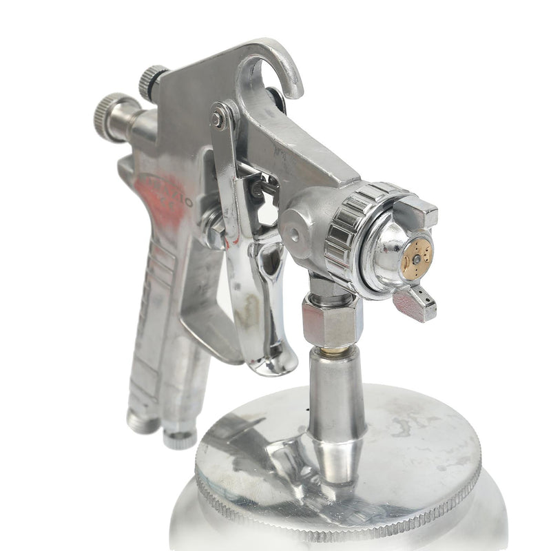 High Pressure Air Paint Spray Gun 1.5mm