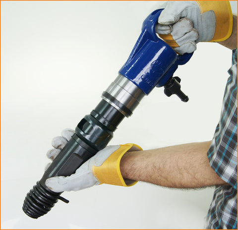 212613 Pneumatic Pick Air Hammer
