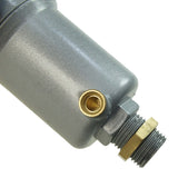 214108 Air Filter Regulator Water Separator 1/2""