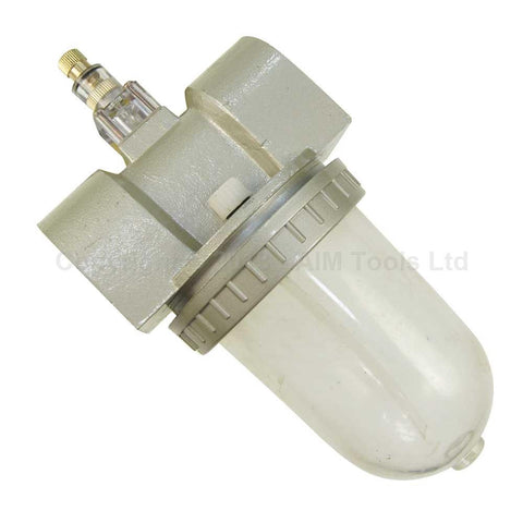 214216 Air Line Auto Oil Feeder Lubricator