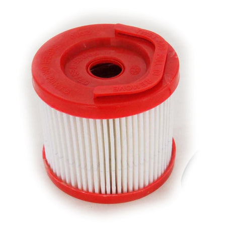 SP48272001 Racor Type FG500 Diesel Filter Replacement Element