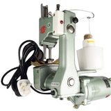 823512 Paper and Wooven Bag Sealing Sewing Machine
