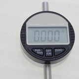 401122 Digital Outer Measuring Dial Test Indicator 0-25.4mm
