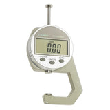 40141553 Digital Thickness Measuring Gauge 0-25.4mm