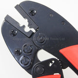 4165277 Wire Terminal Ratchet Crimping Tool (S-01)
