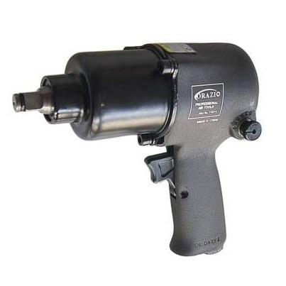 215214 1/2 Air impact wrench 660 N.m