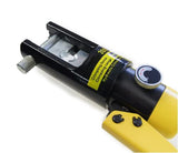 416374 Cable Terminals Hydraulic Crimping Tool 300mm