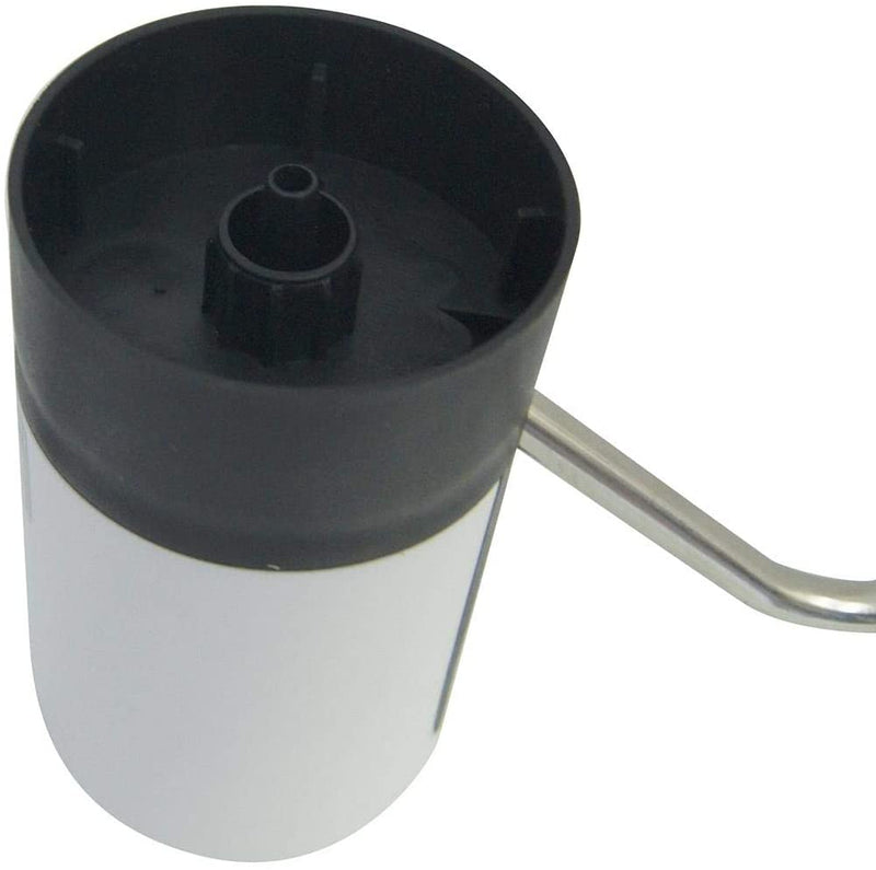 Rechargeable Drinking Water Bottle Tub Pump