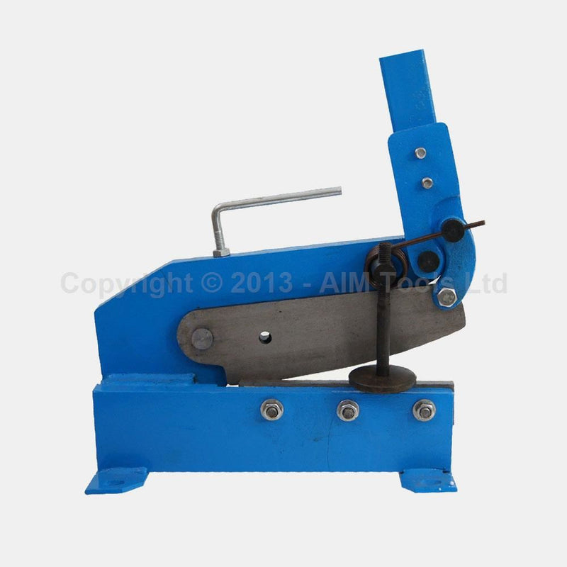 Professional Manual Sheet Metal Cutting Shears 300MM