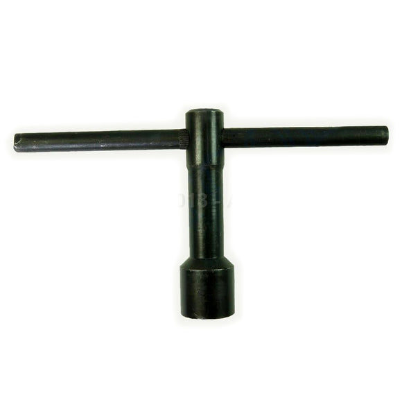 402072 Lathe Post Square Wrench 8 To 19MM