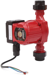 151711 KATSU Hot and Cold Water Circulating Pump