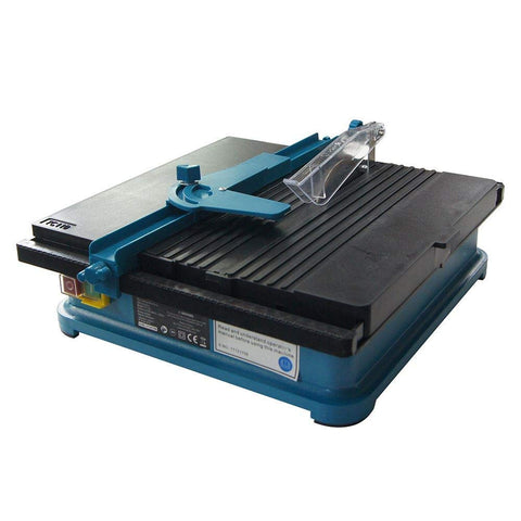 101813  Tile Cutting Saw 450W